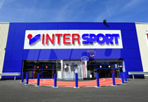 intersport limoges solig la passion du commerce. Black Bedroom Furniture Sets. Home Design Ideas
