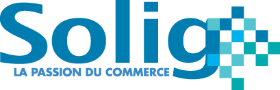 solig : la passion du commerce